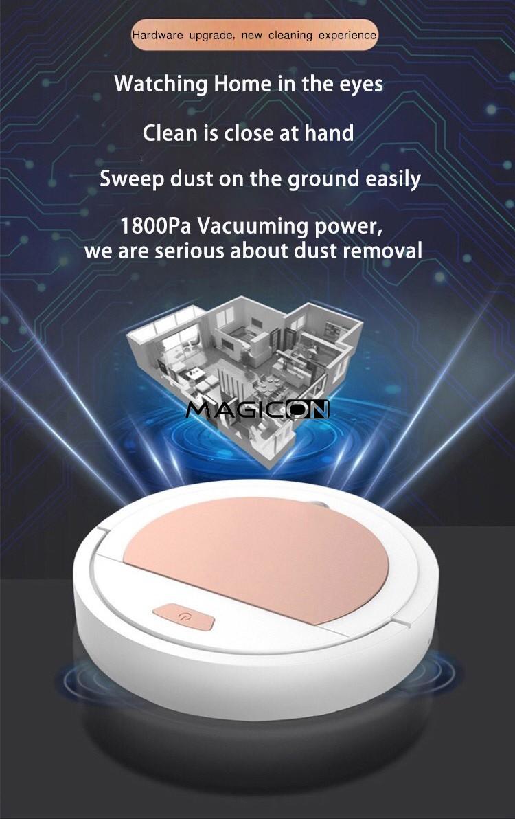 sweeping-robot-english-brochures_01.jpg
